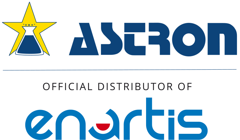 ASTRON CHEMICALS S.A.