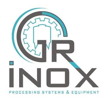 GR INOX
