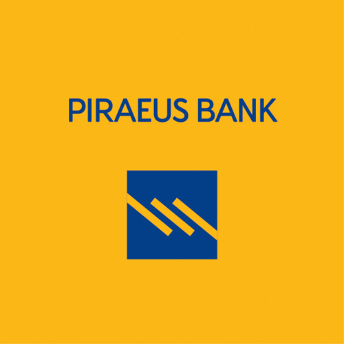 Piraeus Bank