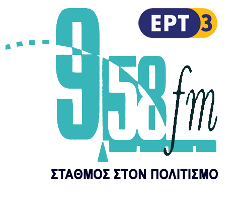 9.58 FM