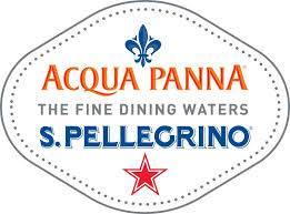 Aqua Panna - S. Pellegrino