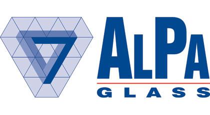 Alpa Glass