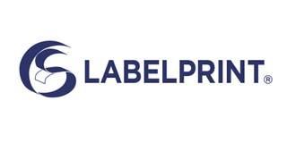 GS Labelprint