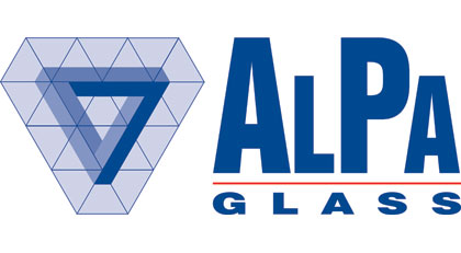 ALPA_GLASS_gr_eng.jpg