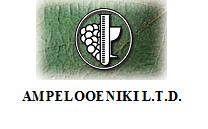 Ampelooiniki_eng.png