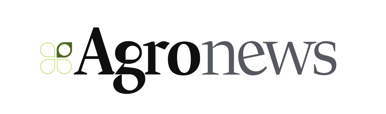agronews1.jpg